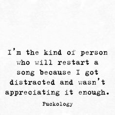 Damnnn so me Sarcasm Quotes, Sarcastic Humor, True Quotes, Great Quotes, Quotes To Live By, Funny Quotes, Inspirational Quotes, Drunk Humor, Mood Quotes