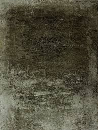 mixed media on paper-christian hetzel Christian Hetzel, Modern Art, Contemporary Art, Quality Photo Prints, Grey Art, Art Techniques, Painting Inspiration, Canvas Art Prints, Find Art