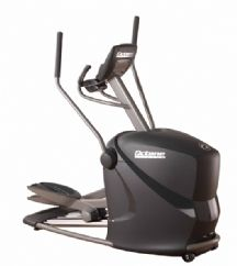 Octane Fitness Cross Trainer The original Octane elliptical just keeps getting better, delivering the form, function and results that e. Exercise Equipment For Sale, Cardio Equipment, Fit At 40, Elliptical Cross Trainer, Elite Fitness, At Home Gym, Weight Loss Program, Cross Training, At Home Workouts
