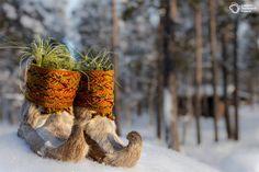 Lapland Finland, Winter Beauty, Marimekko, Paradise, David, Shoe, Cold, Spaces, Touch