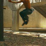 The Best Vertical Jump Program