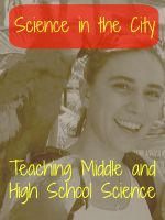 A great collection of middle school blogs.