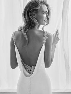 #weddinginspiration #weddingdressinspiration #weddingdresses #weddingdressgoals