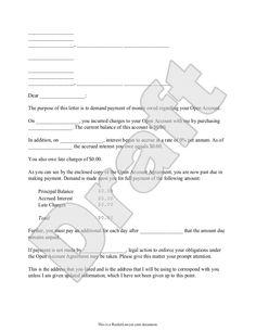 Template for an IOU (I owe you) - OfficeFrustration - i owe you ...