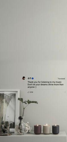 Bts Lyrics Quotes, Bts Qoutes, Aesthetic Qoutes, Min Yoongi Wallpaper, Bts Wallpaper Lyrics, Blue Wallpaper Iphone, Bts Dancing, Bts Facts, Bts Backgrounds