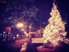 Dime niño de quién eres - #Villancicos - #Navidad a la Carta. Lista completa de VILLANCICOS AQUI: http://www.navidadalacarta.com/portfolio-items/villancicos-de-navidad/