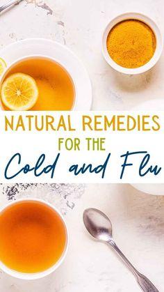Flu Remedies, Herbal Remedies, Health Remedies, Health And Nutrition, Health And Wellness, Health Tips, Health Care, Natural Medicine, Herbal Medicine
