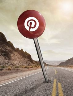 Pinterest opens promoted pins to all advertisers.