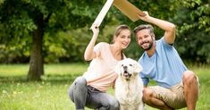 Making your apartment inviting to family, friends, and pets is essential if you want visitors to feel comfortable and welcomed into your space. Here are a few tips for how to achieve an inviting space. Pet Shed, Tenant Screening, San Francisco Apartment, Odor Eliminator, Pet Toys, Clean House, Welcome, Make It Yourself, Feelings