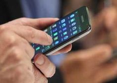 MY BLOG: Worldwide end-user spending on devices to grow 2 p...