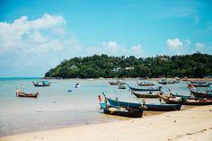 thailand phuket all inclusive holidays Bali Honeymoon Packages, Popular Honeymoon Destinations, Koh Samui Thailand, Ko Samui, Ayutthaya Thailand, Thailand Art, Thailand Vacation, Thailand Travel Tips, Philippine Holidays