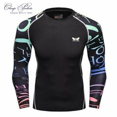 HOSOME Women Workout Slim Fit Short Sleeve Activewear Yoga Shirt Fitness Running Vest Tops
