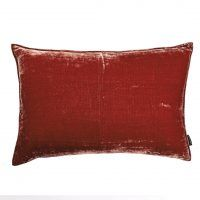 Cushions Online, Home Accessories, Throw Pillows, Style, Swag, Toss Pillows, Cushions, Home Decor Accessories, Decorative Pillows