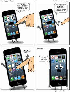 via GIPHY