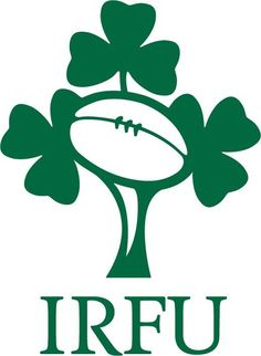 Rugby Logo, Scotland Vs Ireland, Dublin Ireland, Northern Ireland, Irish Rugby Team, Rugby Wallpaper, Six Nations Rugby, Rugby Union Teams, Union Logo