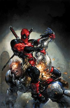 Despicable Deadpool Promo Variant Cover Clayton Crain Rocket must need that lol Ms Marvel, Marvel Comics Art, Lego Marvel, Marvel Comic Character, Marvel Characters, Marvel Movies, Dead Pool, Deadpool Wallpaper, Marvel Wallpaper
