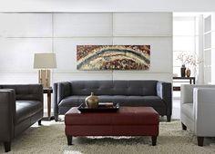 #CUSTOMLOOK  muebles de hosteleria para interiores