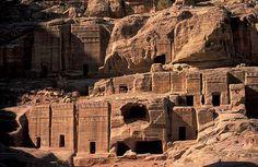 Petra pictures,Travel pictures. Photography gallery of Petra, Jordan, Jordanie, Jordanien, Photos of Amman, Petra. Fotos de Jordania. Fotografía de Petra Jordania. Jordanien