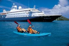 Pin By TravelGumbo On TravelGumbo Pinterest South America And - Cheap weekend cruises
