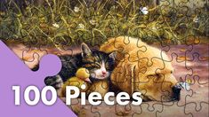 All Products — The Jigsaw Junction Puzzle Shop, Jpg, Puzzles, All Things, Puzzle, Riddles