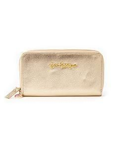 Lilly Pulitzer Cha Ching Wallet
