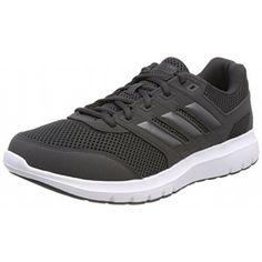 the latest de7b1 98b0e Adidas duramo lite 20 scarpe da trail running uomo grigio