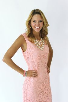 Wildest Dreams Dress from The Memento Boutique | $69.99
