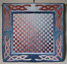 Image detail for -local quilt shop to carry Celtic patterns ? A brand new Celtic ...altanabeyogleu