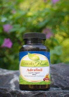 Does Adrafinil Cause Liver Problems? Studies regarding the Toxicity of Adrafinil to Human Health and your Body. Is Modafinil Safer to Use? Liver Detox Supplements, Antioxidant Supplements, Brain Supplements, White Kidney Bean Extract, Citrulline Malate, Metabolism Support, Beta Alanine, Grape Seed Extract, Bodybuilding Supplements