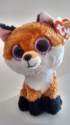 Peluches Ty                                                Ty Inc. Es una empresa de juguetes estadounidense, especializada en la producción de animales de juguetes rellenos y muy de moda hoy en día.
