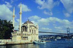 We are offering Cappadocia Tours, Turkey Tours Packages, EphesusTours,Gallipoli Tours, travel to Turkey. @ http://bit.ly/1qEWW7D