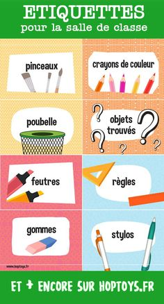 Smooth Teaching Through Classroom Management Teaching can be difficult if boisterous and noisy students will disrupt the lessons. As a teacher, keeping the Classroom Organisation, Classroom Management, Teaching Aids, Teaching Resources, School Hacks, School Projects, Classroom Arrangement, School Plan, Teaching French