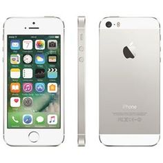Embora seja um pouco antigo, o iPhone 5s ainda é um aparelho desejado por muitos usuários. É por isso que lojas como o Ponto Frio ainda…