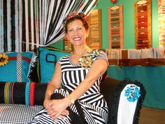 Purely Patricia Fox Style patriciafoxdesign.com #Trim #Home #stylist #interior #designer #whimsical #luxury #interiordesign #interiordesigner