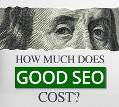 How Much Does SEO Cost? A Breakdown | Digital Current  ||  Finally decided the time is right for an SEO campaign? Let Digital Current explain your best options and how much you should expect to spend to do it right. https://www.digitalcurrent.com/seo-engine-optimization/how-much-does-seo-cost/?utm_campaign=crowdfire&utm_content=crowdfire&utm_medium=social&utm_source=pinterest