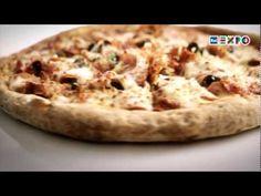¿QUÉ TIENE DE ITALIANA LA COMIDA ITALIANA? - Es paradójico que Italia no sea líder, al menos en Europa, en el sector de la restauración. Puedes ir a cualquier lugar del mundo y encontrar restaurantes italianos. Pero ninguno es italiano más que en el nombre