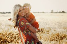 Family pictures- it's one of those love/hate days right? Mother's Day Photos, Fall Photos, Cute Photography, Family Photography, Portrait Photography, Mommy Daughter Pictures, Family Picture Outfits, Family Pics, Mommy And Me Photo Shoot