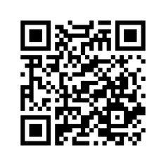 <-- Escanea este Codigo QR con tu dispositivo y Sorprendete con DESCUENTOS y PROMOCIONES de Habana Cafe en Valladolid