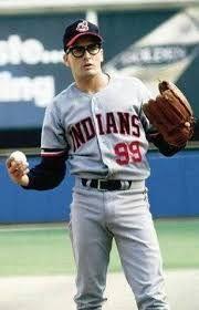 Charlie Sheen - Major League