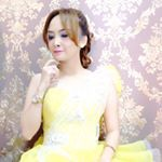 "466 Likes, 26 Comments - Charisma Mayang Sari REAL ACC (@mayangcharisma) on Instagram: ""Teruslah berlari mengejar impianmu. Hingga suara cemooh itu berubah menjadi tepuk tangan💭🎀 Have a…"""