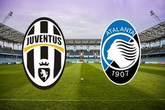 Atalanta-Juventus analisi tattica e commento alla partita