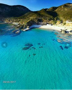 Masua, Sardinia - Foto Zara