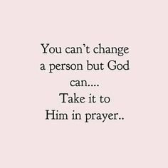 Bible Verses Quotes, New Quotes, Quotes About God, Change Quotes, Faith Quotes, Inspirational Quotes, Motivational, Funny Quotes, Pray Quotes