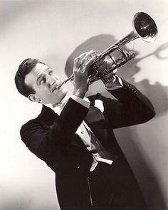 Harry James 40s Music, Music Mix, Jazz Trumpet, Jazz Guitar, Music Guitar, Swing Era, Trumpet Players, Zakk Wylde, Harry James