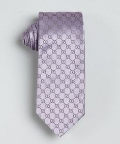 b8c8e2327e41 119 Best Ties images in 2012 | Man fashion, Ties, Boyfriends