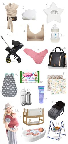 Shop for luxury baby changing bags from PacaPod featuring our unique bags which include a handbag, changing bag and cool bag. Our range includes luxury baby changing bags, travel changing bags, nappy bags and more. Baby Changing Bags, Must Have Items, Baby Ideas, Must Haves, Babies, Stylish, Children, Pretty, Shopping