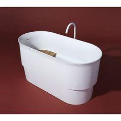 agape tub immersion - Google Search Halfway House, Bathtub, Bathroom, Google Search, Standing Bath, Washroom, Bathtubs, Bath Tube, Full Bath
