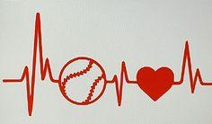 Baseball Used Equipment Better Baseball, Baseball Mom, Baseball Shirts, Baseball Snacks, Baseball Cupcakes, Baseball Videos, Pirates Baseball, Baseball Quotes, Tigers Baseball