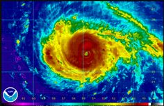 Could Hurricane Irma Set Off a Nuclear Meltdown in Florida? Hutchinson Island, How To Start Running, Global Warming, Internet Marketing, Over The Years, Artwork, Travel Stuff, Dinner Options, Dinner Ideas