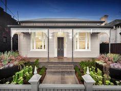 1 Bowen Street Hawthorn Vic 3122 - House for Sale #121969662 - realestate.com.au